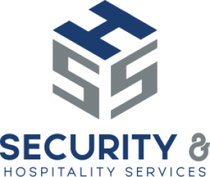 Security & Hospitality Services / SHS-Group