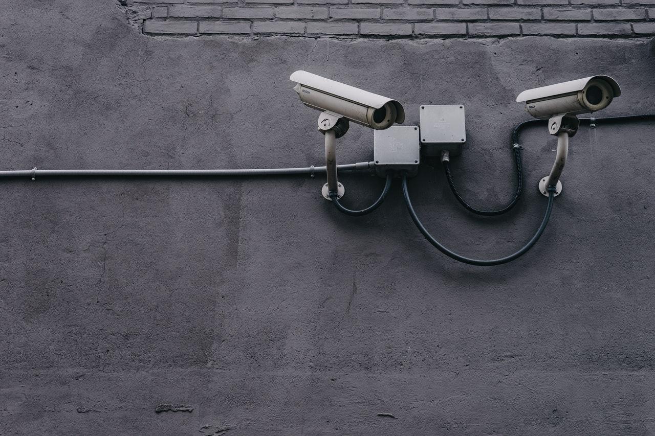Beveiligingsbedrijf Zoetermeer